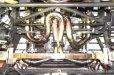 画像5: [Ferrari フェラーリ F355 マフラー]  F1サウンド バルブトロニック エキゾーストシステム アルティメット Ver.
