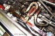 画像7: [Ferrari フェラーリ F355 マフラー]  F1サウンド バルブトロニック エキゾーストシステム アルティメット Ver.