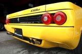 [Ferrari フェラーリ テスタロッサ / 512TR /M マフラー]  F1サウンド バルブトロニック エキゾーストシステム